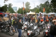 18hd10_vienna_harley_days_6.jpg