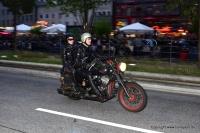 Harley-Days-Reeperbahn-2018