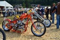 Harley-Treffen-Faak-2011-358