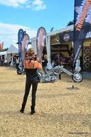 Harley-Treffen-Faak-2011-399