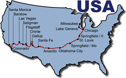 map-usa-motorcycle-route66-16-k
