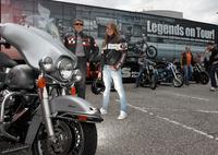 08HD12_Harley_on_Tour_2