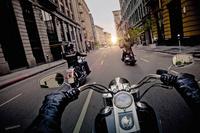 08HD12_Harley_on_Tour_3
