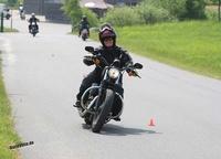 11HD12-Back_to_Biking_2