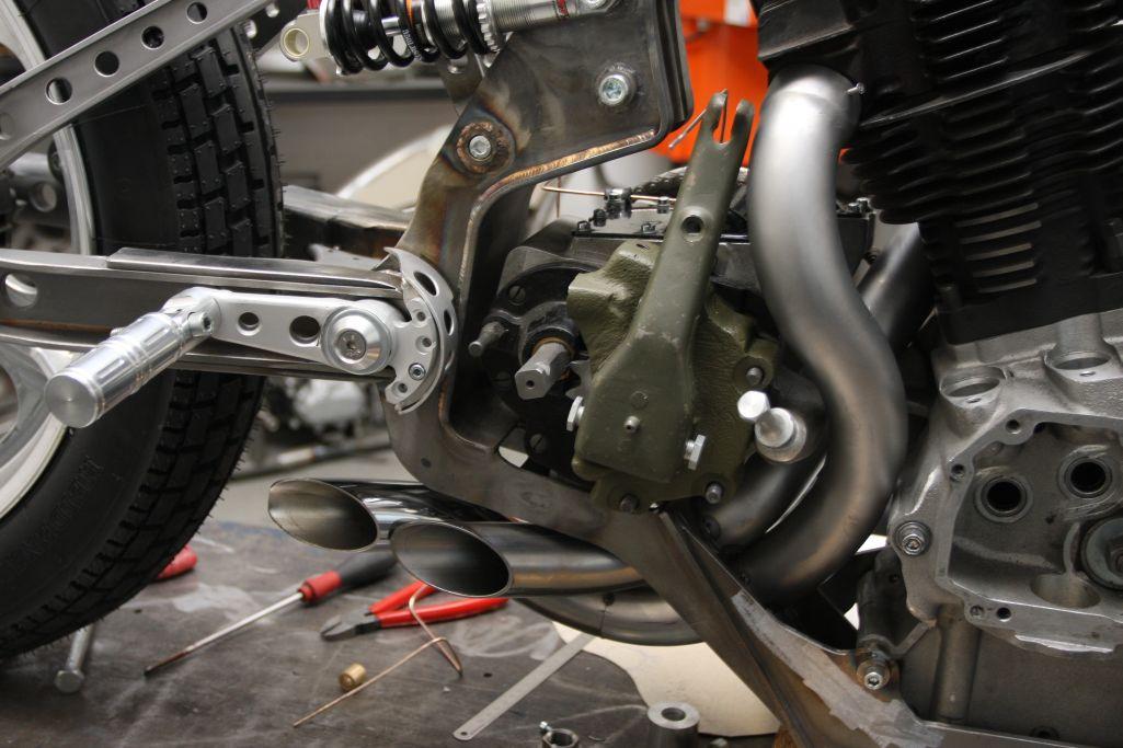 Thunderbike goes AMD World Championship Sturgis 2012 31
