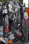 04HD13 Freedom_Jacket-