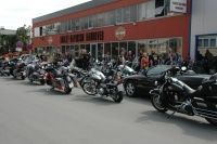04HDD13 30_Jahre_H-D_Hannover_2