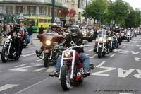 09HD13 Vienna_Harley_Days_2013-6
