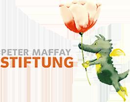 Peter-Maffay-Stiftung