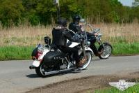 Harley Trophy_2013-149