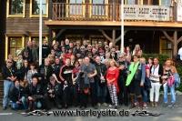 Maffay-Konzert-2013 15