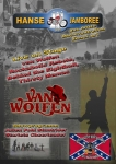 Van-Wolfen