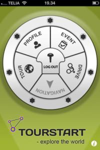 Tourstart-iphone-app-for-motorcyclist 1 200x300