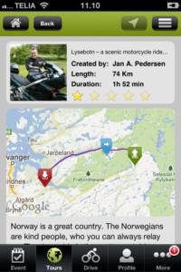 Tourstart-iphone-app-for-motorcyclist 4 200x300