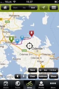 Tourstart-iphone-app-for-motorcyclist 5 200x300