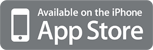 Tourstart-iphone-app 1 153x50