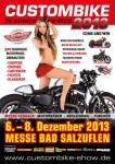 Custombike-Show-2013-