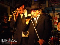 Blues Brothers_Tribute-Band_HEART__SOUL