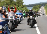 2014HD16 Croatia_Harley_Days_2