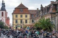 2014HD17 Friendship_Ride_Germany_Preview