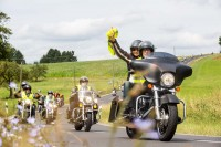 2014HD27 Friendship_Ride_Review_28