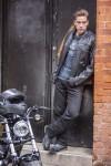 FXRG Performance_Riding_Jeans_Men