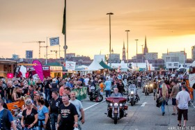 2015HD25 Hamburg_Harley_Days-4