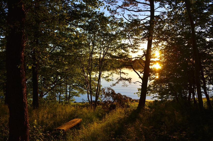 Schweden - Ein Stück Paradies auf dieser Welt