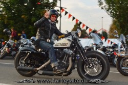 Harley-Snow-9
