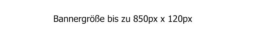 850x120