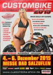 Custombike-Show-2015