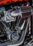 2015HD47 H D unterstuetzt Spendenaktion Motorrad 2