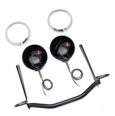 Lampen Kit-1