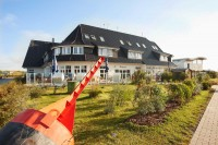 Dorfhotel-Insel-Sylt-3