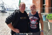 hamburg-harley-days-occ-3462