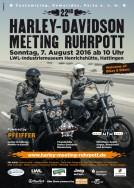 hdd meetingruhrpott_2016