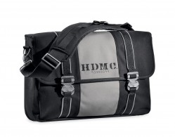 HDMC Messenger_Bag.1