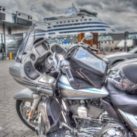 Sankt Petersburg_Harley_Days_2016-