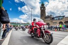 2017HD11 Hamburg Harley Days Preview 4