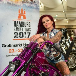 Harley Days 2017 2376w