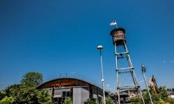 2017HD20 House of Flames Haendler des Jahres Ulm