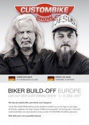 BBO Plakat 2017 D v1