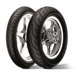 Dunlop Harley Davidson Reifen GT502