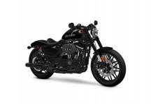 Dunlop Harley Davidson Reifen Roadster GT502 HD