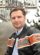 2018HD08 C Arnezeder ist Managing Director Central Europe