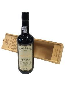 ROKKER Portwein Box