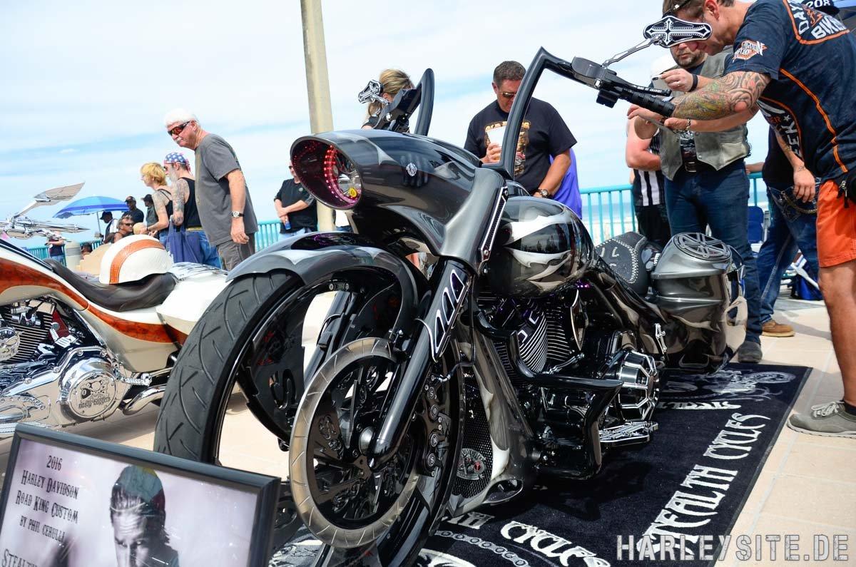 -Daytona-Bike-Week--2