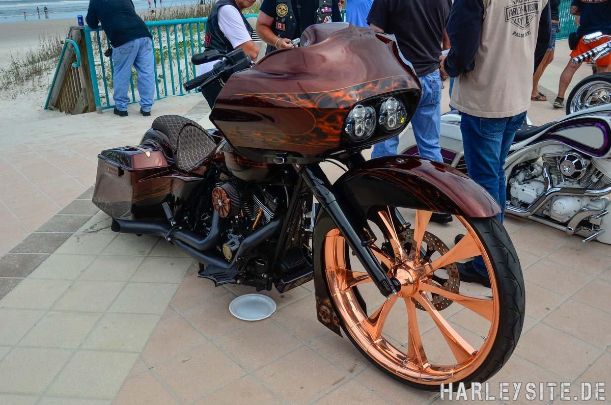 -Daytona-Bike-Week--3