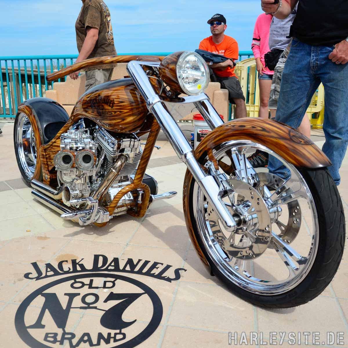 -Daytona-Bike-Week--8