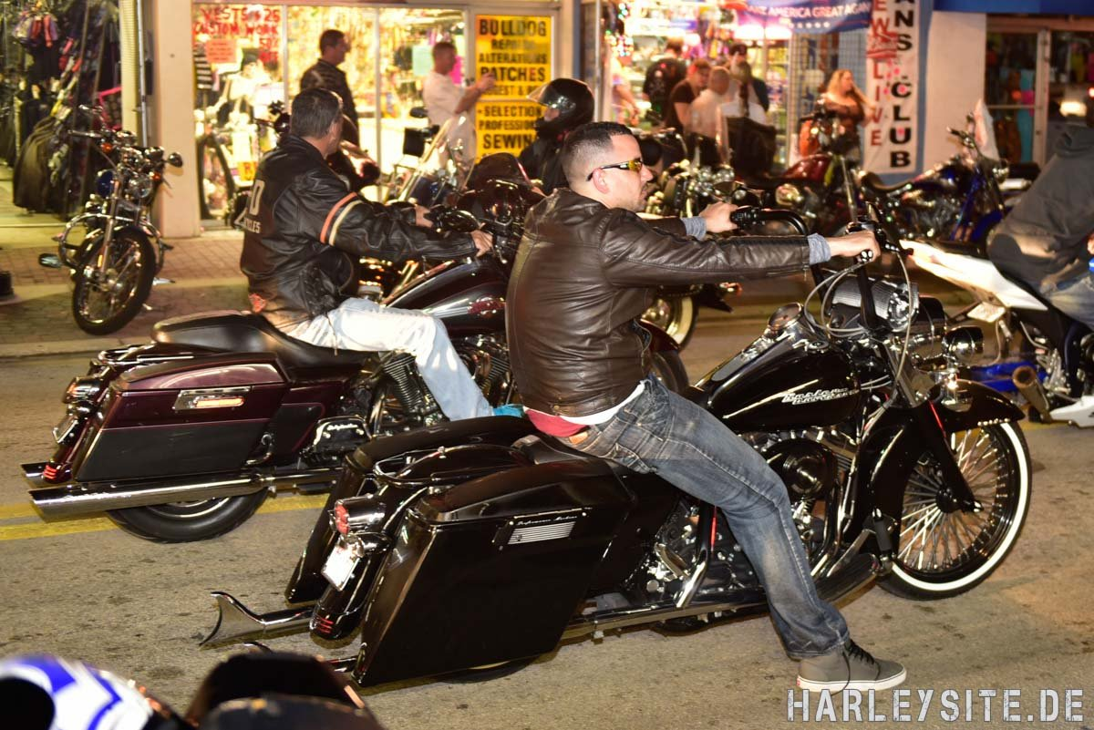 -Daytona-Bike-Week-5353
